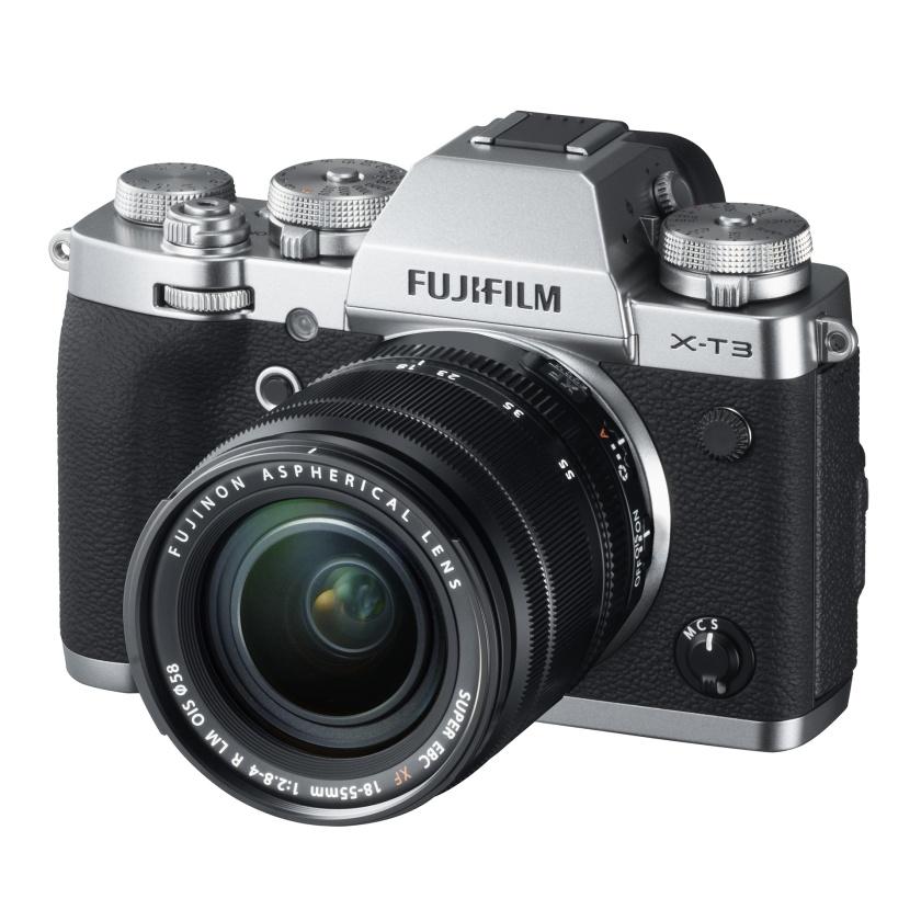 fujifilm_x-t3_16_1024px_80pc