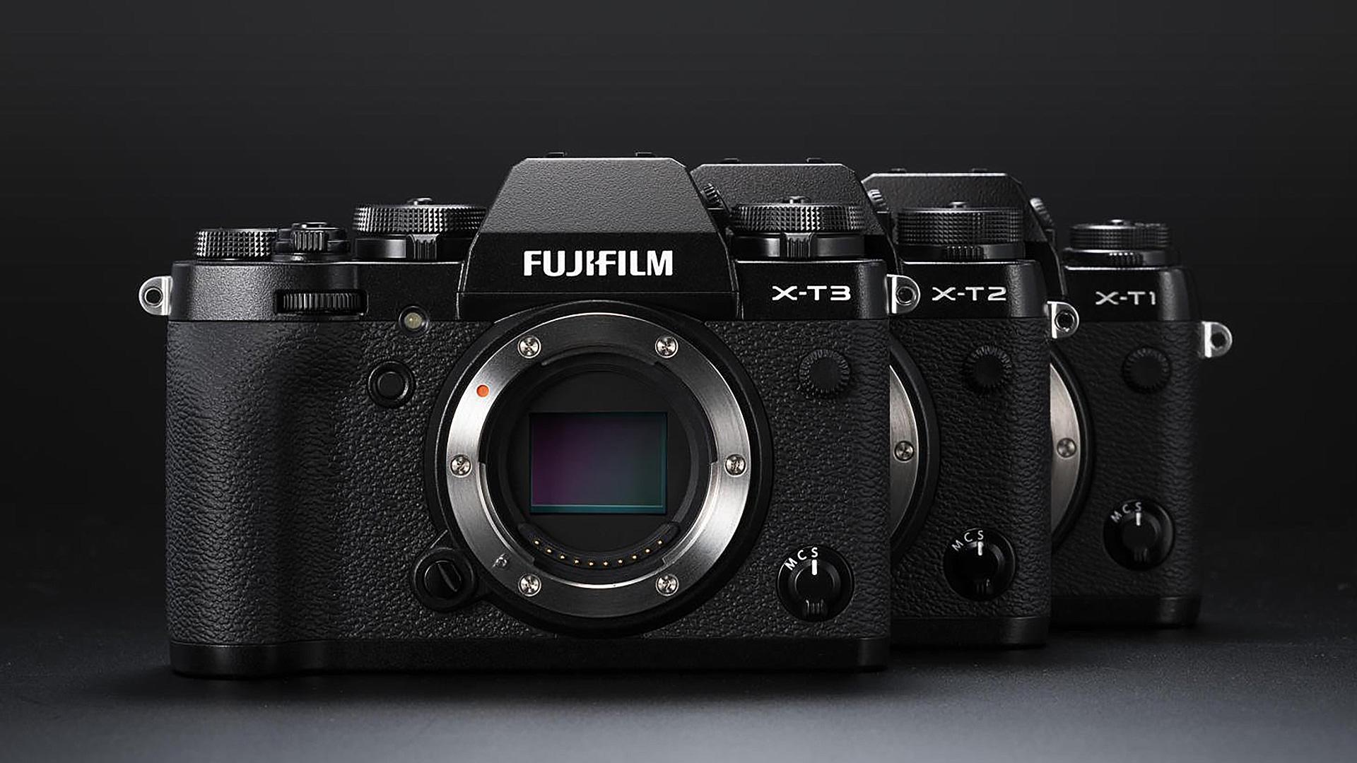 Fuji Hs 35 Manual Ebook Fujifilm Mirrorless Camera X T20 1650 Bk Array U2013 Untitled Rh Creativityinnovationsuccess Wordpress Com