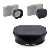 jjc_lh-jxf23_fujinon_xf_23mm_f1.4_lens_hood_01_1024px_80pc