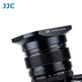 jjc_lh-jxf23ii_lens_hood_fujifilm_fujinon_xf_23mm_f1.4_01_1024px_80pc