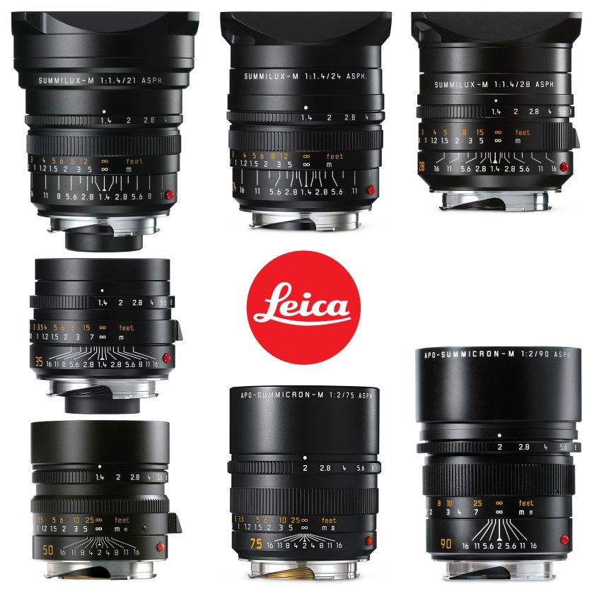 leica_summilux+_lineup_21-90mm_square_1920px_80pc