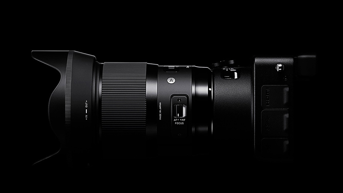 Sigma Fills the Gap with 28mm f/1.4 and 40mm f/1.4 Art Lenses, Two of the Most Currently Neglected Prime Lens Focal Lengths