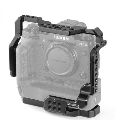 smallrig_cage_fujifilm_x-t3_battery_grip_2229_01_1024px_80pc
