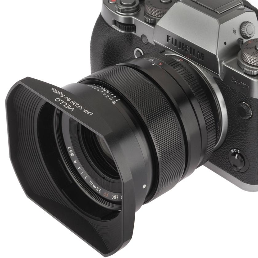 vello_lhf-xf23II_fujinon_xf_23mm_f1.4_lens_hood_01_1024px_80pc