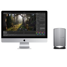 blackmagic_egpu_pro_03_1024px_60pc