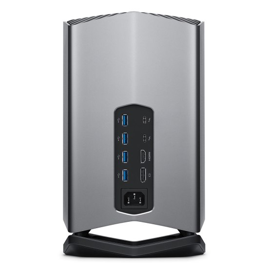 blackmagic_egpu_pro_06_1024px_60pc