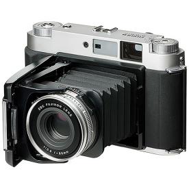 fujifilm_gf670_folding_rangefinder_camera_01_1024px_80pc