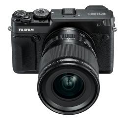 fujifilm_gfx_50r_07_1024px_80pc