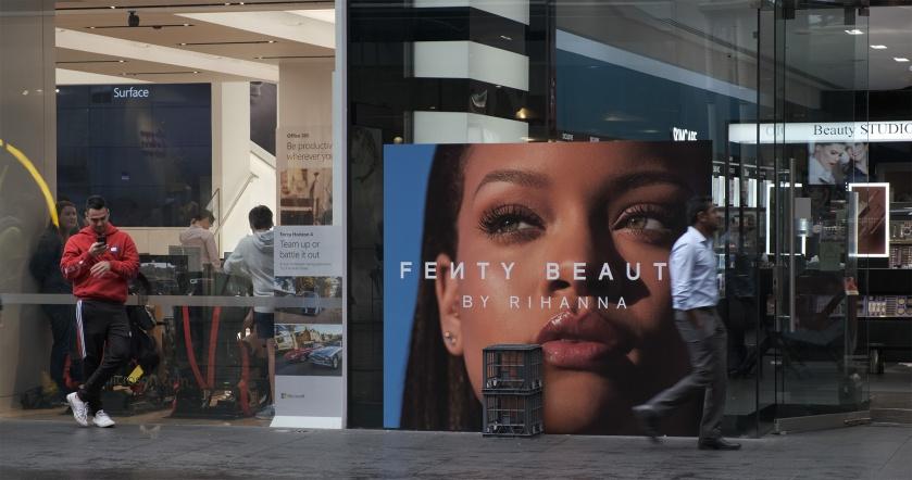 fujifilm_x-t3_eterna_00080007_1080p