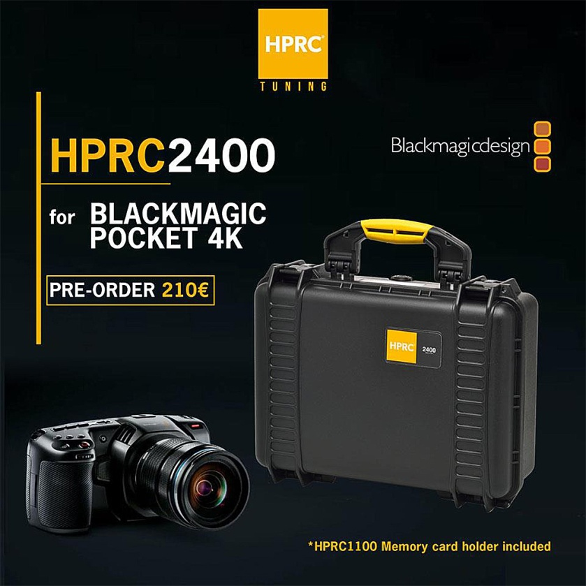 hprc_pkt2400-01_blackmagic_pocket_cinema_camera_4k_04_1024px_80pc