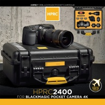hprc_pkt2400-01_blackmagic_pocket_cinema_camera_4k_06_1024px_80pc
