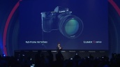 panasonic_photokina2018_10_720px_80pc