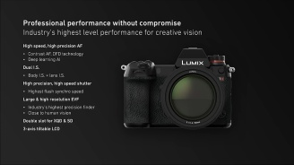 panasonic_photokina2018_13_720px_80pc