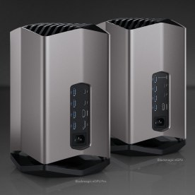 blackmagic_egpu_pro_07_1024px_60pc