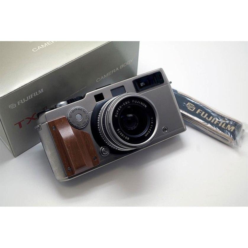 fujifilm_tx-1_35mm_panorama_camera_01_1024px_60pc