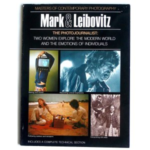 leibovitz_mark_book_1024px_60pc