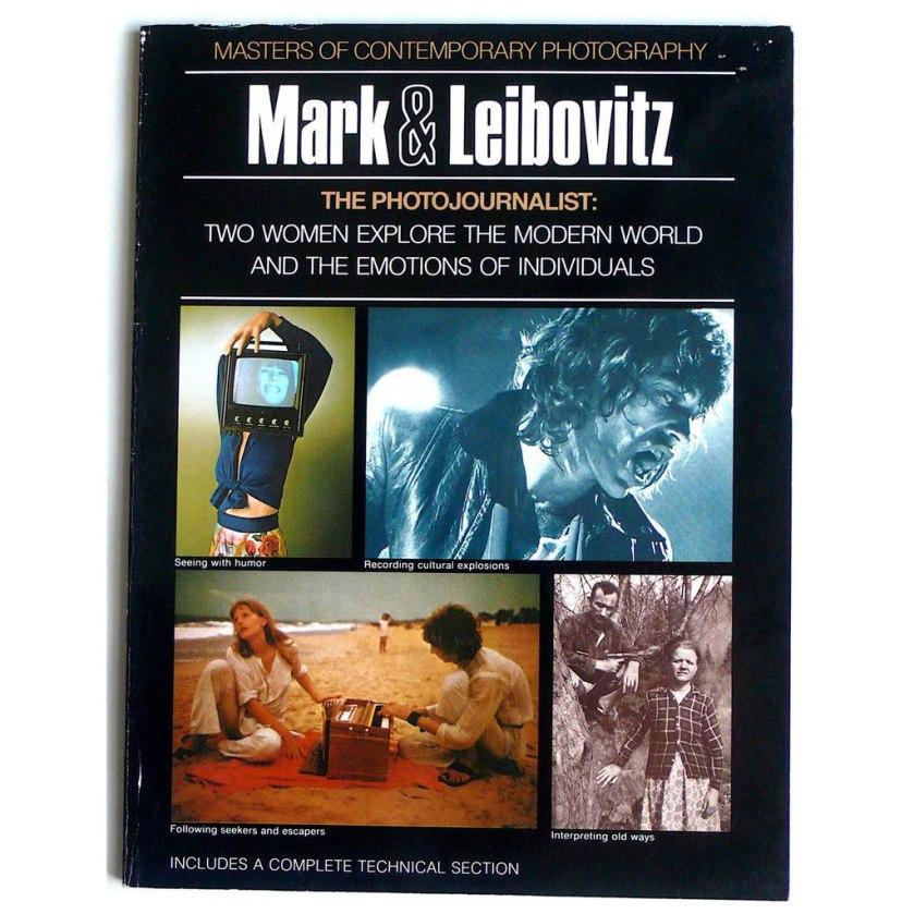 leibovitz_mark_book_1024px_60pc