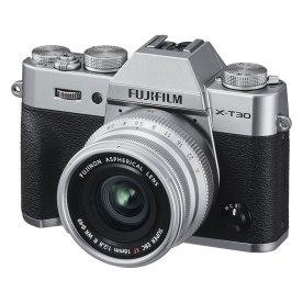 fujifilm_xt-30_10_1024px