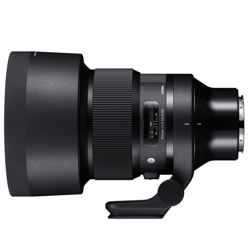 sigma_105mm_f1.4_dg_hsm_art_l-mount_35mm_1024px