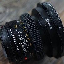simmod_lens_vnd_01_1024px