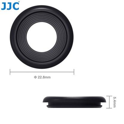jjc_ef-xpro2_non-eyeglasses_01_1024px