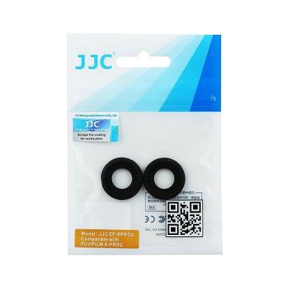 jjc_ef-xpro2_non-eyeglasses_02_1024px