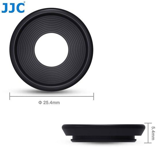jjc_ef-xpro2g_eyeglasses_01_1024px