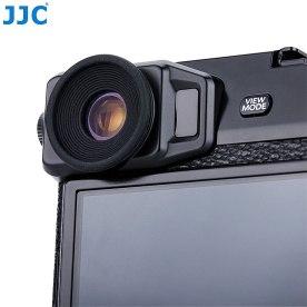 jjc_ef-xpro2g_eyeglasses_02_1024px