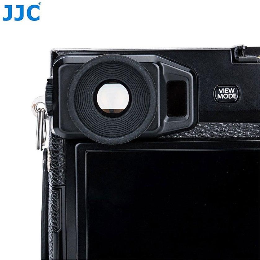 jjc_ef-xpro2g_eyeglasses_03_1024px