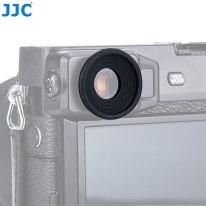 jjc_ef-xpro2g_eyeglasses_06_1024px