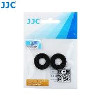 jjc_ef-xpro2g_eyeglasses_08_1024px
