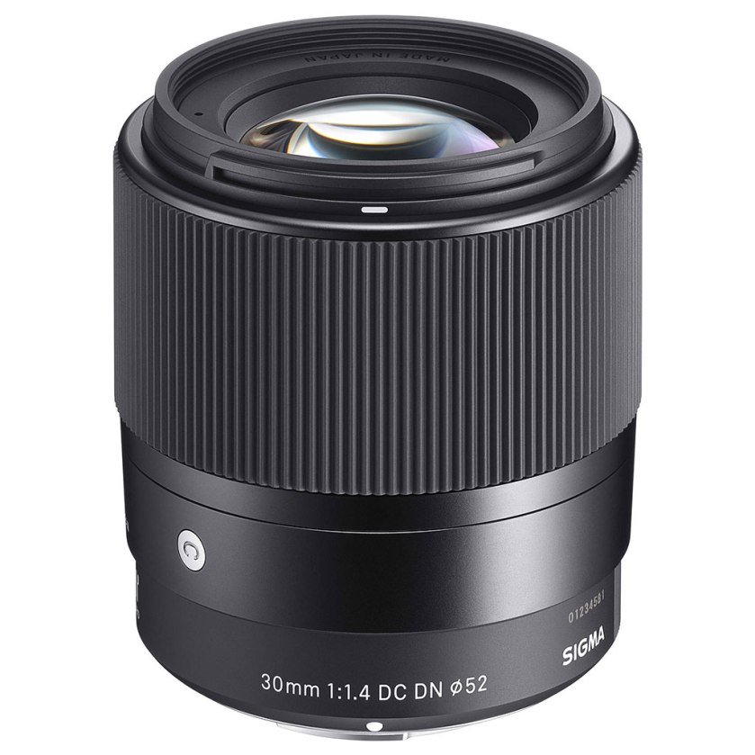 sigma_30mm_f1.4_dc_dn_contemporary_m43-mount_01_1024px