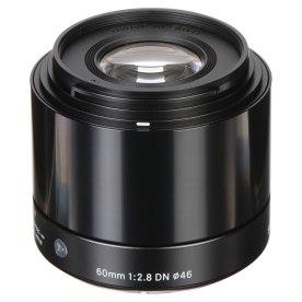 sigma_60mm_f2.8_dn_art_m43-mount_01_1024px