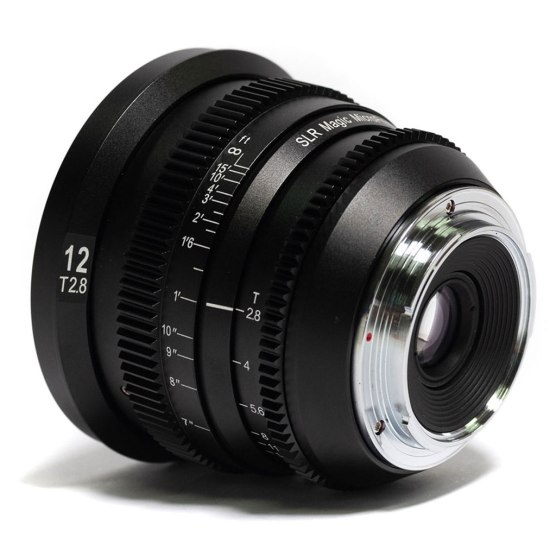 slr_magic_microprime_12mm_t2.8_01_1024px