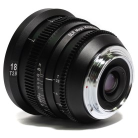 slr_magic_microprime_18mm_t2.8_01_1024px