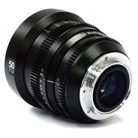 slr_magic_microprime_50mm_t1.2_01_1024px