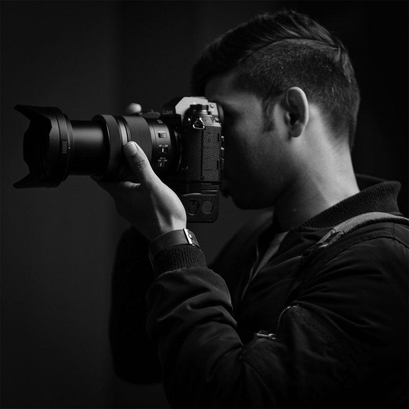 _DSF0867_cameraraw_1920px