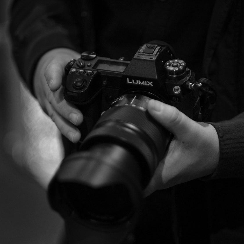 _DSF0872_cameraraw_1920px