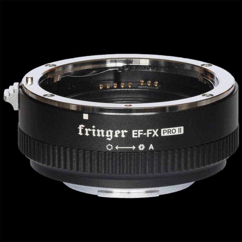 fringer_ef-x_pro_ii_01_1024px