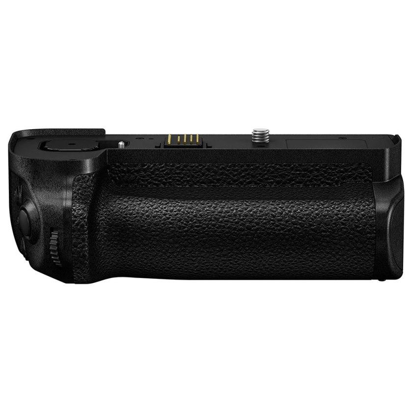 panasonic_lumix_dmw-bgs1_vertical_battery_grip_01_1024px