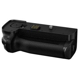 panasonic_lumix_dmw-bgs1_vertical_battery_grip_02_1024px