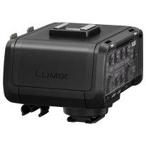 panasonic_lumix_dmw-xlr1_mic_adapter_02_1024px