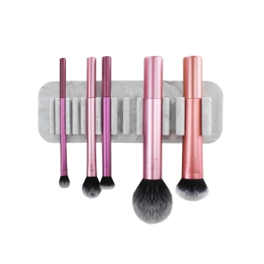 real_techniques_stick_+_dry_brush_drying_rack_01_1200px
