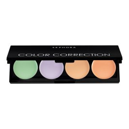 sephora_color_correction_cream_palette_01_1024px