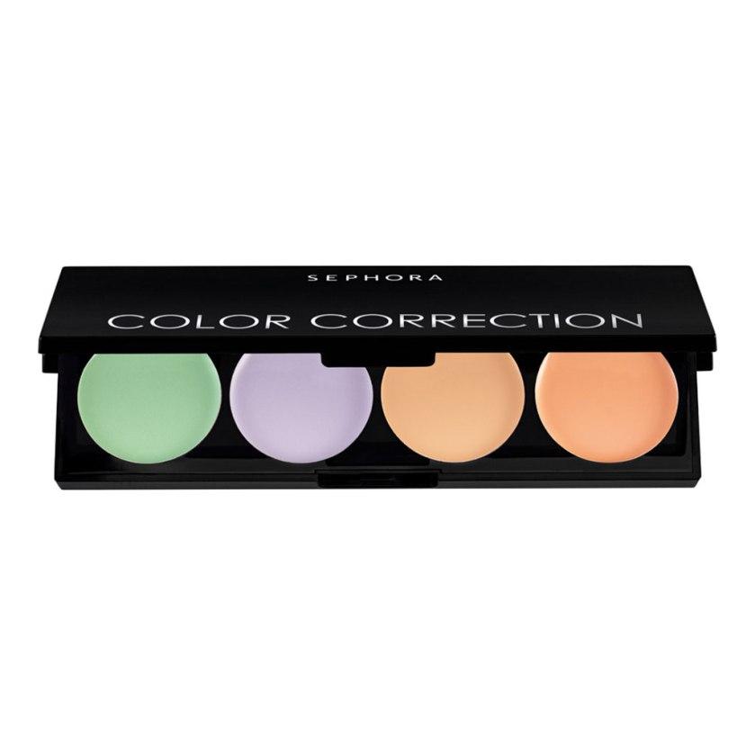 sephora_color_correction_cream_palette_01_1024px