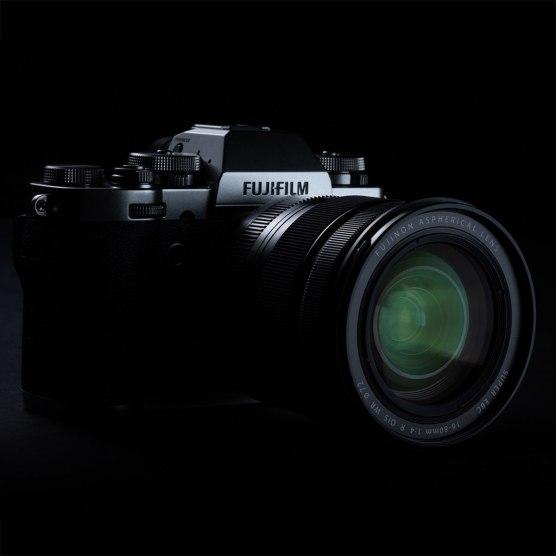 fujinon_xf_16-80mm_f4.0_r_wr_ois_02_1024px
