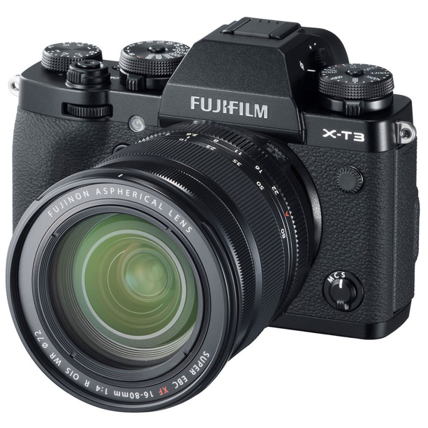 fujinon_xf_16-80mm_f4.0_r_wr_ois_06_1024px.jpg