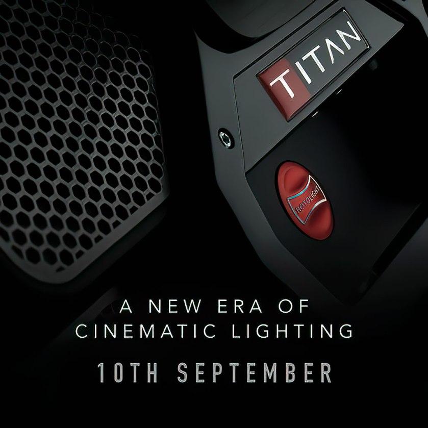 rotolight_titan_tease_01_1024px