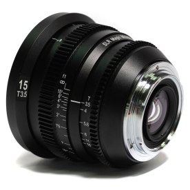 slr_magic_microprime_15mm_t3.5_01_1024px
