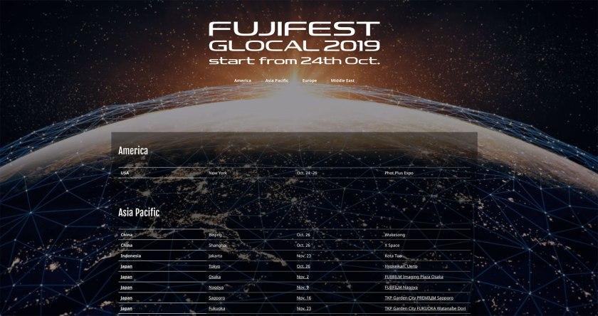 fujifilm_fujifest_glocal2019_header_01_1920px